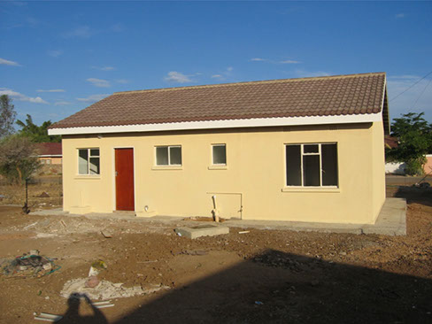 Botswana House Plans Popular House Plans And Design Ideas